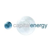 Capital Energy prevé invertir más de 1.000 millones de euros en energía renovable en Asturias