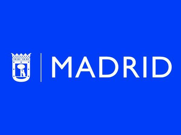 Madrid In Motion: Innovaciones tecnológicas para transformar la movilidad en la ciudad