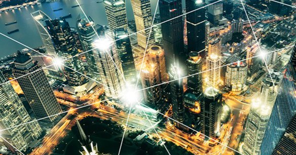 Acuerdo de Greenward Partners y Eco Intelligent Growth para introducir la circularidad en los proyectos de eficiencia energética de edificios