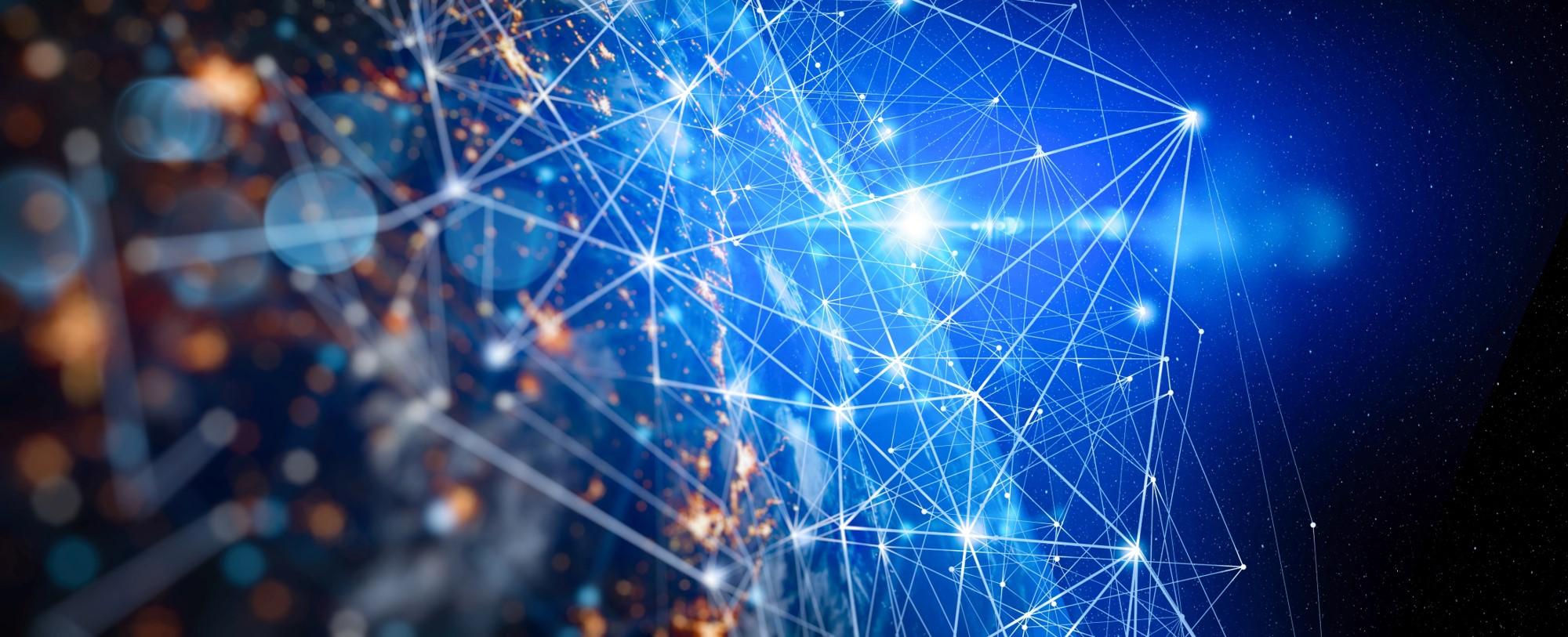 Saft lanza una nueva herramienta de cálculo online para aplicaciones de IoT que ayuda a los desarrolladores a encontrar la mejor opción en batería
