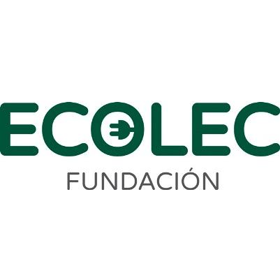 Cofidis y Fundación ECOLEC cierran un acuerdo pionero para el reciclaje de tarjetas de crédito