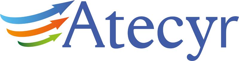 Recomendaciones de actuación de Atecyr para la mejora de la ventilación en los sistemas de climatización y saneamiento de los centros educativos
