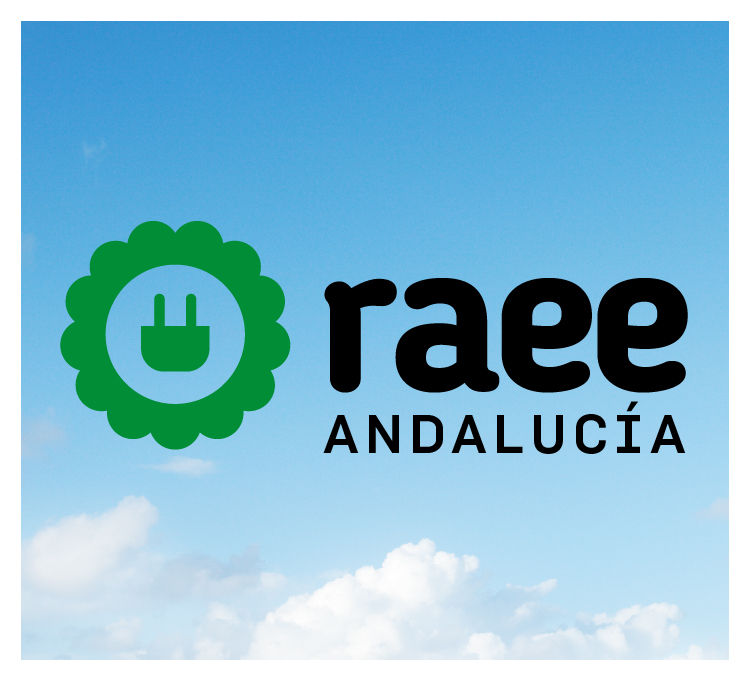 RAEE Andalucía sostiene que una gestión adecuada de los residuos electrónicos es crucial para frenar el Cambio Climático
