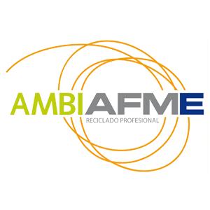 AMBILAMP – AMBIAFME pone en marcha AMBIPLACE, su marketplace social para la prevención de residuos