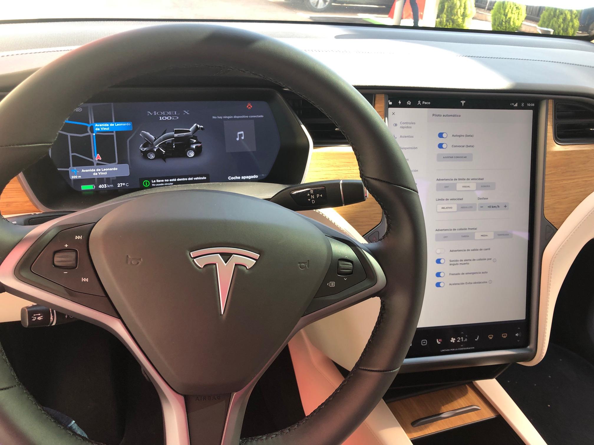El 73% de los gestores de flota considera que en 2030 los vehículos para los desplazamientos profesionales serán eléctricos