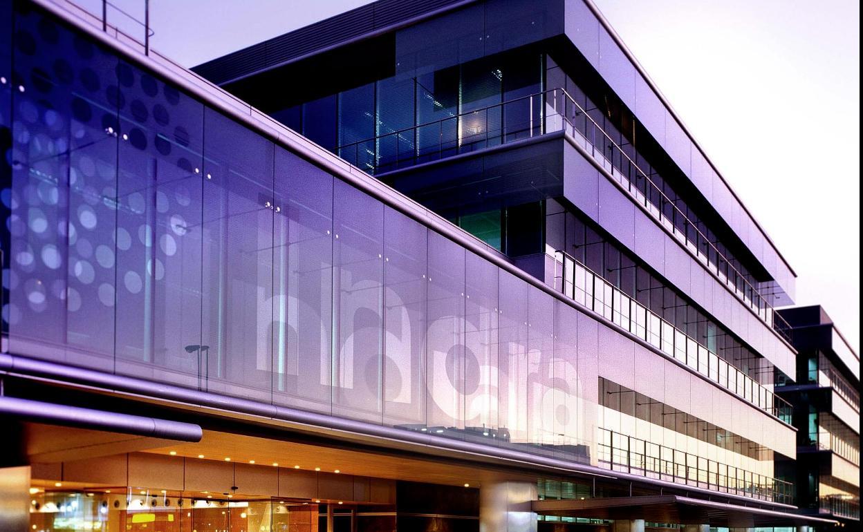 Indra implantará la plataforma digital española para intercambio de datos de la cadena de suministro