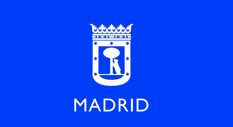 El Ayuntamiento de Madrid impulsa el emprendimiento con 5,4 millones de euros
