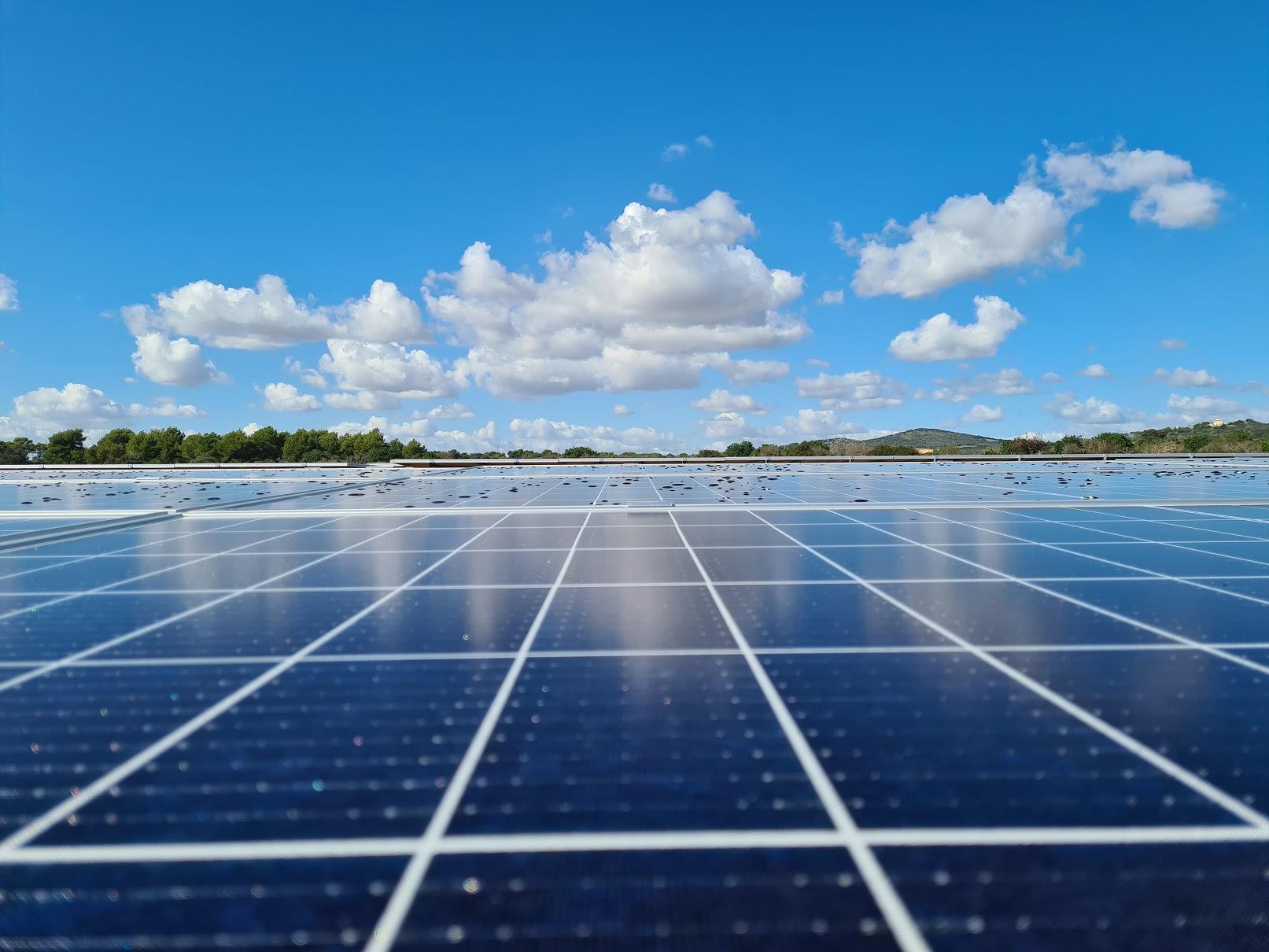 Endesa presenta su visión a 2030 con una proyección de inversiones de 25.000 millones para que el 80% de su producción esté libre de CO2