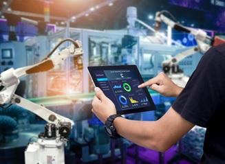 Atos e IBM amplían su alianza estratégica para acelerar la transformación digital en el sector energético