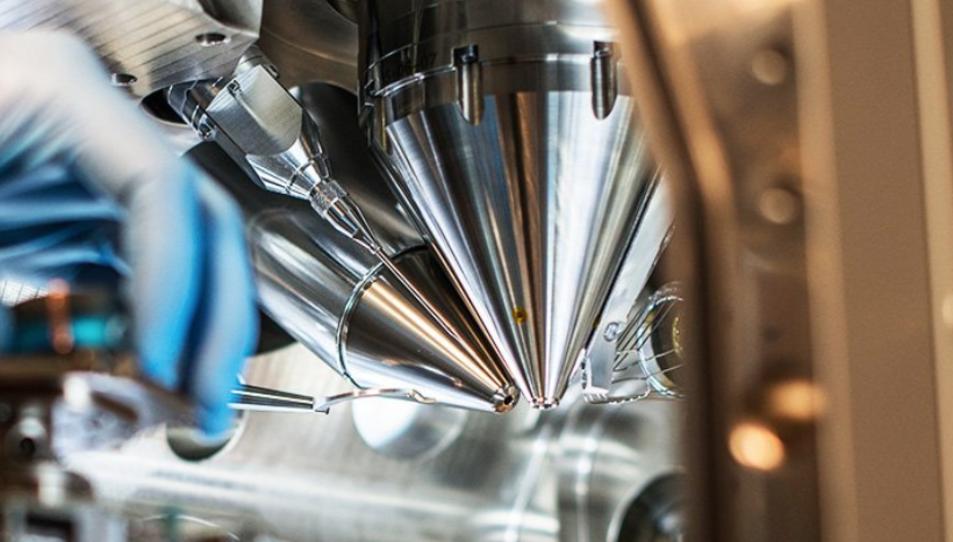 Fundación Repsol lanza la 10ª convocatoria de su aceleradora para startups de energía