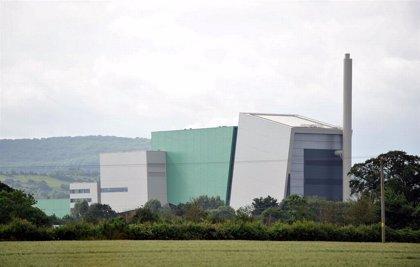 Urbaser adquiere seis nuevos proyectos de recogida de residuos en Reino Unido a Ferrovial