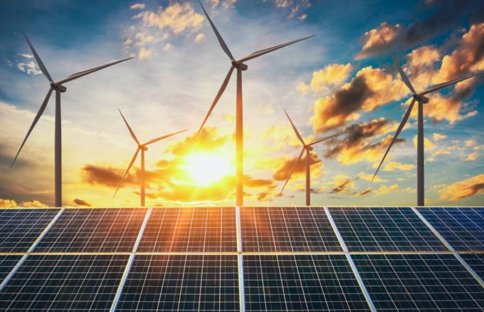"""Schneider Electric, Enel y el Foro Económico Mundial lanzan el informe """"Net Zero Carbon Cities:  An Integrated approach"""", una guía para la descarbonización de las ciudades"""