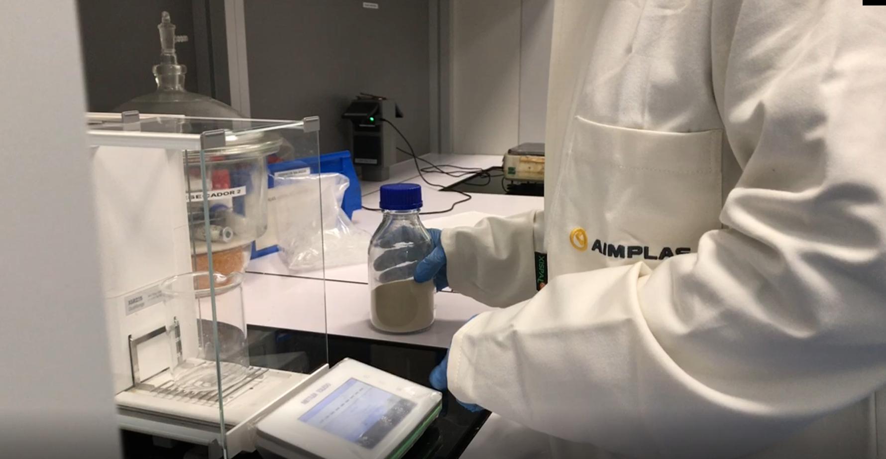 AIMPLAS desarrolla proyectos para impulsar la movilidad sostenible