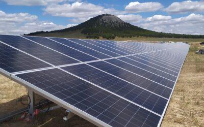 5 ventajas de la energía solar que cambiarán tu percepción sobre las renovables