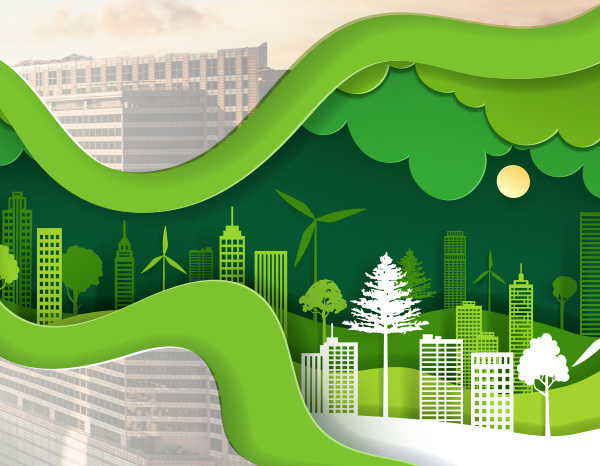 Normas UNE, un apoyo clave para la transición ecológica en el sector residencial