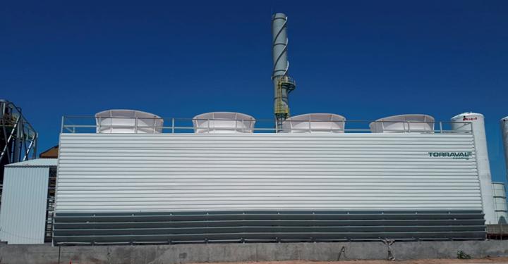 El Grupo de Refrigeración Evaporativa de AEFYT considera que el borrador del nuevo Real Decreto sobre Legionela no es coherente con la normativa existente
