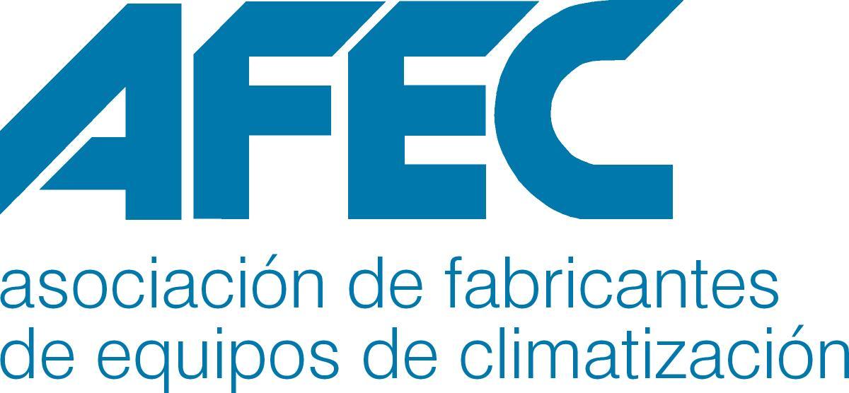 Modificación del RITE, aspectos relevantes para el sector de la Climatización