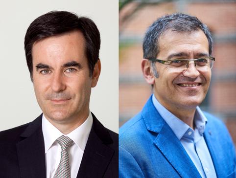 España refuerza su presencia europea en el desarrollo de las renovables oceánicas