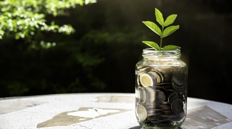 Red Eléctrica bate récords con un nuevo bono verde con el margen crediticio más bajo de la última década