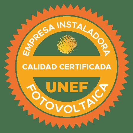 UNEF valora de manera positiva los cambios para la concesión de puntos de conexión aprobados por el Consejo de Ministros