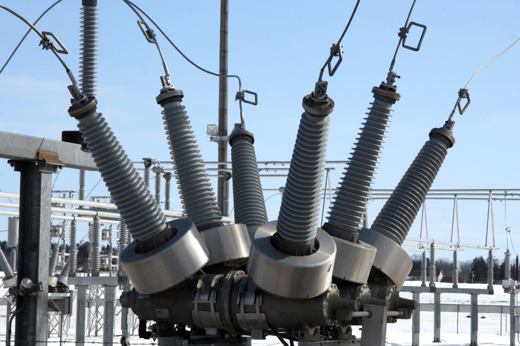 La eliminación del SF6, el siguiente paso en el camino hacia una energía limpia