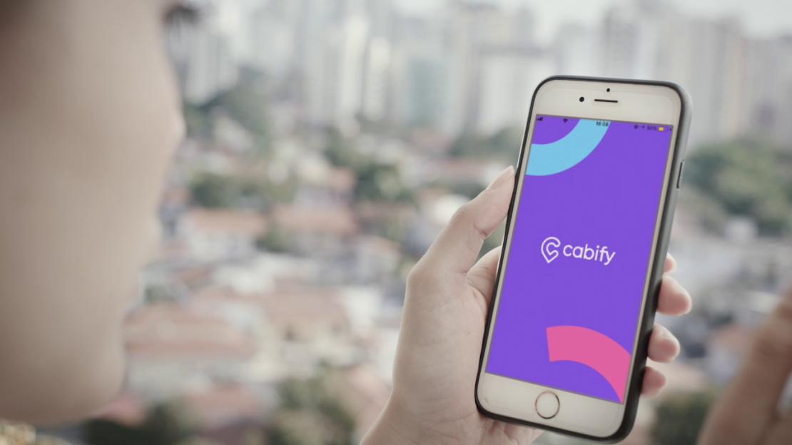 Cabify acelera su hoja de ruta tecnológica con la migración a los servicios en la nube de Amazon Web Services