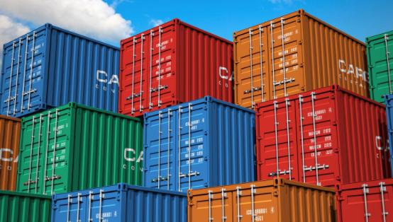 El alza de los precios de las materias primas y los problemas en los aprovisionamientos están afectando fuertemente al sector