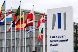 First sustainability-linked EIB loan agreement of 600 million euros to e-Distribuzione