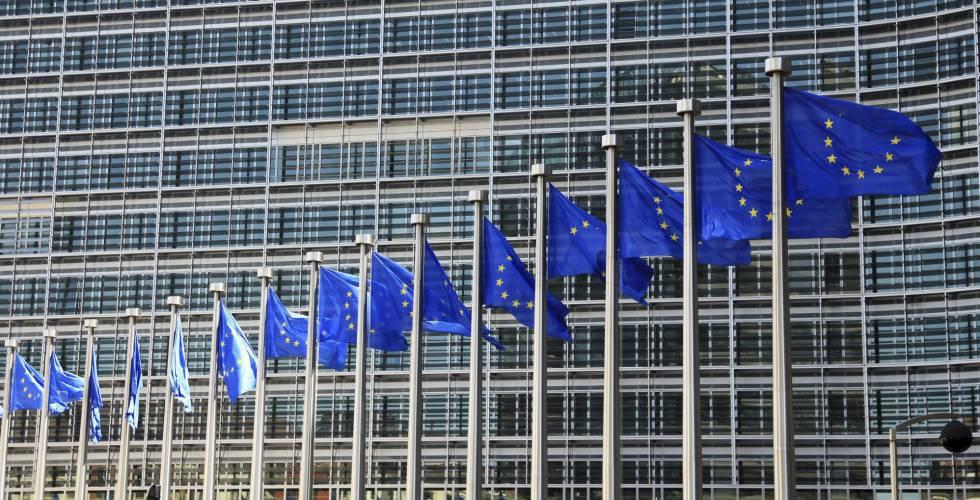Período de turbulencias en la UE: Los derechos de los pasajeros aéreos se descuidan durante la pandemia