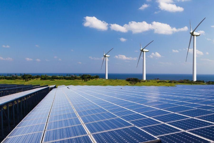 Los servicios acreditados por ENAC, una herramienta al servicio de la consecución de los ODS en el sector energético