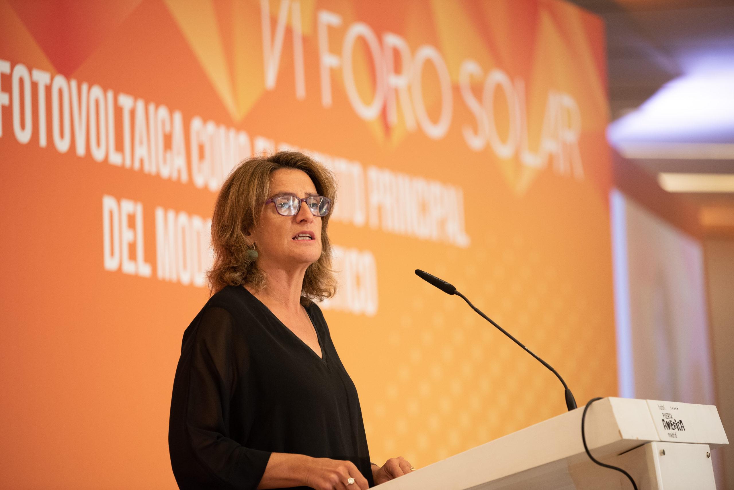 El gran evento fotovoltaico vuelve a Madrid el 19 y 20 de octubre en Madrid y contará con una mesa especial de debate sobre los resultados de la subasta renovables